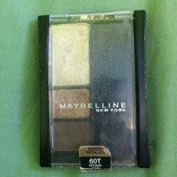 Maybelline Expert Wear® Eyeshadow Trios uploaded by Sam O.
