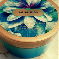 Victoria's Secret Victoria Secret Vs Fantasies Deep Softening Body Butter Aqua Kiss [Aqua Kiss] uploaded by Erica D.