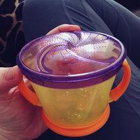Munchkin Snack Catchers uploaded by Blakeley M.