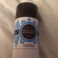 Lavanila Laboratories The Healthy Deodorant uploaded by Annalisa W.