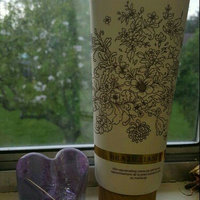 tarte Brazilliance™ Skin Rejuvenating Maracuja Self Tanner with Mitt uploaded by Chelsey C.
