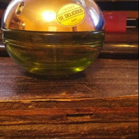 DKNY Be Delicious Women's Eau So Intense Eau de Parfum Spray uploaded by amber J.
