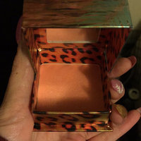 Benefit Cosmetics Coralista Blush uploaded by Savannah L.