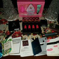 beautyblender beautyblender® + Benefit Holiday Kit uploaded by Mary J.