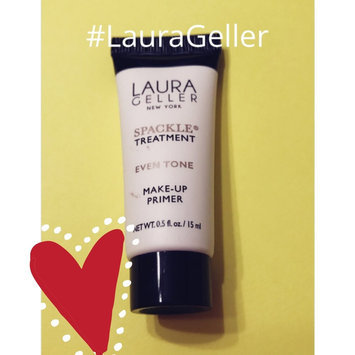 Photo of Laura Geller Spackle Treatment uploaded by Allison B.