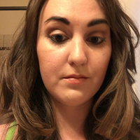 TIGI Bedhead Hard Head Hairspray uploaded by Sarah Y.