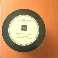 Jo Malone London body creme Jo Malone Pomegranate Noir Body Crème uploaded by Rochelle B.