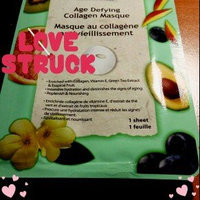 Purederm Age Defying Collagen Mask 10 Sheets uploaded by Christine S.