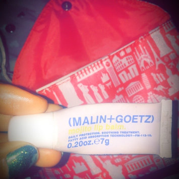 MALIN+GOETZ mojito lip balm uploaded by Tatyanna S.