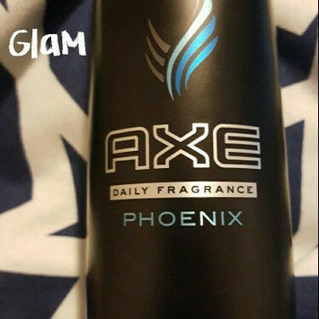 Photo of AXE Phoenix Daily Fragrance uploaded by Aracelis V.