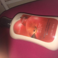 Bath & Body Works® Signature Collection COUNTRY APPLE Body Lotion uploaded by Andrianna H.
