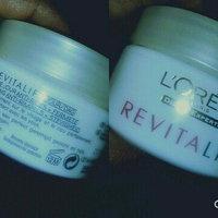 L'Oréal Advanced RevitaLift Complete Anti-Wrinkle & Firming Moisturizer Eye Cream uploaded by Sarah B.