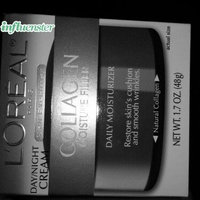 L'Oréal Paris® Skin Expertise Collagen Moisture Filler Day/Night Cream Daily Moisturizer 1.7 oz. Box uploaded by Jessi L.