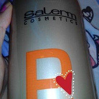 Salerm Proteinas Protein Shampoo 36.0 oz (1 Liter) uploaded by Mariangel O.