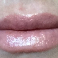SEPHORA COLLECTION Colorful Gloss Balm uploaded by Cheryl R.