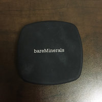 bareMinerals READY Foundation Broad Spectrum SPF 20 uploaded by Cyrielle H.