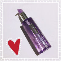 Clinique Take The Day Off™ Cleansing Oil uploaded by Patricia L.