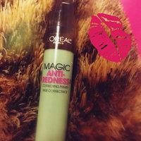 L'Oréal Studio Secrets Secret No.2 Anti-Redness Primer uploaded by Fatima E.