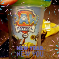 Munchkin Paw Patrol Click Lock Insulated Sippy Cup - 2pk, 9 ounce uploaded by Felicia K.