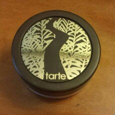 tarte Smooth Operator Amazonian Clay Tinted Pressed Finishing Powder uploaded by Keely D.