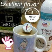 Peet's Coffee Ground Coffee - Major Dickason's Blend Decaf - 12 oz - 1 ct. uploaded by Shawna S.