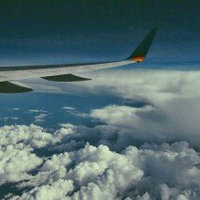 Allegiant Travel uploaded by Gabriela T.
