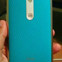 Verizon Wireless uploaded by Tatyanna s.