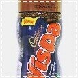 Cadbury - Wispa Hot Chocolate - 246g (Case of 6) uploaded by kayden mae w.