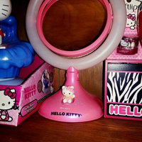 Spectra Video Hello Kitty KT3020 Lighted Make-Up Mirror uploaded by Amanda H.