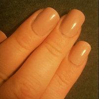 Gel Fantasy, Fab, 24 Nails uploaded by Megan