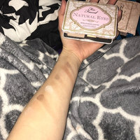 Too Faced Natural Eye Neutral Eye Shadow Collection uploaded by Kelsey I.