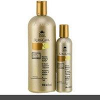 AVLON Keracare Hydrating Detangling Unisex Shampoo, 8 Ounce uploaded by shamia w.