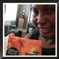 Tone Mango Splash Cocoa Butter 4.25 Oz Soap 2 Ct Pack uploaded by La Sheenlaruba T.