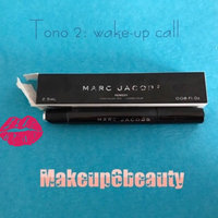 Marc Jacobs Remedy Concealer Pen uploaded by Tamara H.