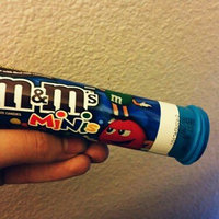 M&M'S® Minis uploaded by Lilyin M.