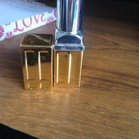 Elizabeth Arden Beautiful Color Moisturizing Lipstick uploaded by Isabella D.