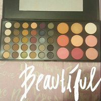 BH Cosmetics Special Occasion Palette uploaded by Yanialex B.