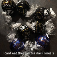 Lindt Lindor Truffles Ultimate Assortment uploaded by Vishra P.