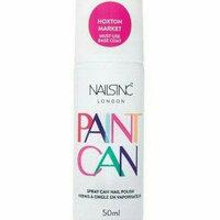 NAILS INC Paint Can Nail Polish uploaded by sade c.