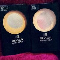 Revlon PhotoReady Powder uploaded by kaitlyn p.