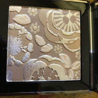 BURBERRY Runway Palette uploaded by Carrie S.
