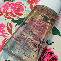 Clarins One-Step Facial Cleanser With Orange Extract uploaded by Heather L.
