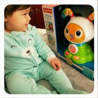 Fisher-Price Dance & Move BeatBowWow - English Edition uploaded by Sonia M.