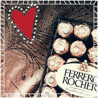 Ferrero Collection® Fine Assorted Confections uploaded by Jane B.