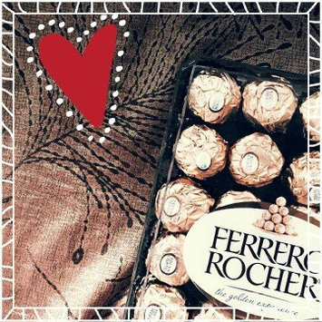 Photo of Ferrero Collection® Fine Assorted Confections uploaded by Jane B.