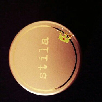 stila Got Inked™ Cushion Eye Liner uploaded by Joceline V.