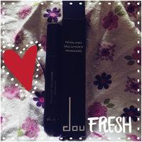 Doucce Maxlash Volumizer Mascara uploaded by Divya B.