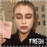 Origins Original Skin Retexturizing Mask with Rose Clay uploaded by Maria F.