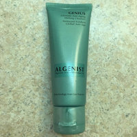 Algenist Genius Ultimate Anti-Aging Melting Cleanser uploaded by Sara B.