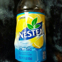 Nestea® Lemon Iced Tea uploaded by Machelle H.